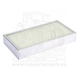 SC90102 Filter