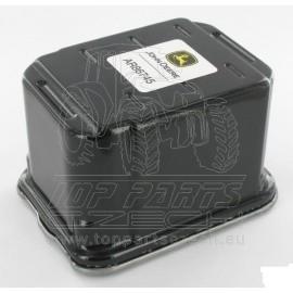 P556745 Palivový filtr Donaldson AR86745