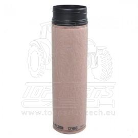 SA17427 Vzduchový filtr vnitřní Hifi AL174812