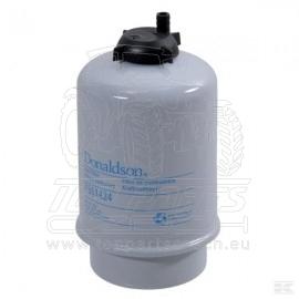 P551424 Palivový filtr