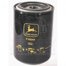 T19044 Olejový filtr