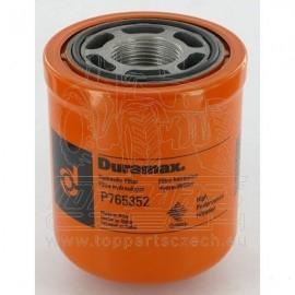 P765352 Hydraulický filtr Donaldson