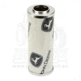 AL112936 Hydraulický filtr