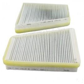 AL71259 Kabinový filtr standardní