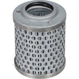 H61 +Hydraulic Filter M&H