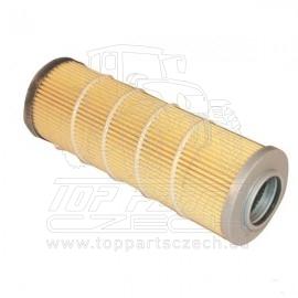 AL118321N Hydraulický filtr JD