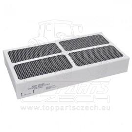 RE199682 Kabinový filtr aktivní uhlí