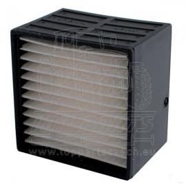 336430A1 Palivový filtr Case - IH