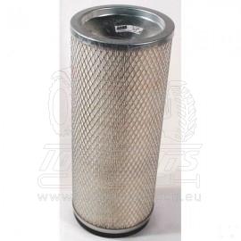 P525944 Vzduchový filtr vnitřní Donaldson