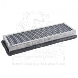 AX6164 Kabinový filtr Panclean