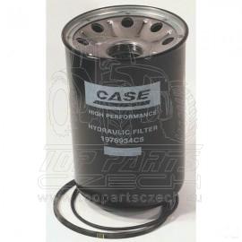 1976934C5 Hydraulický filtr Case - IH