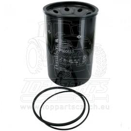 P560653 Filtr hydrauliky Donaldson