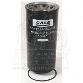 177356A1 Hydraulický filtr Case - IH