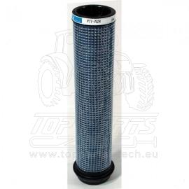P777639 Vzduchový filtr vnitřní Donaldson