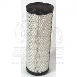 P772578 Vzduchový filtr vnější Donaldson
