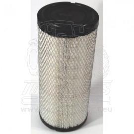P772579 Vzduchový filtr vnější Donaldson