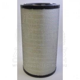 P777871 Vzduchový filtr vnější Donaldson