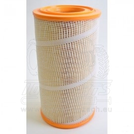 162000190700 Vzduchový filtr vnější Steyr