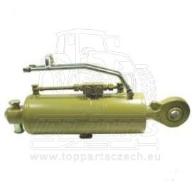 205129 Třetí bod hydraulický Kat. 3