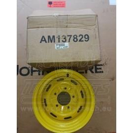 Disk kola Gator John Deere AM137829