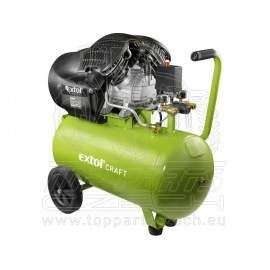 kompresor olejový, 2200W