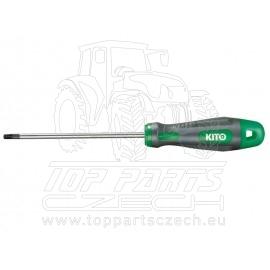 šroubovák TORX, T 15x100mm