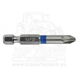 hrot, PZ 3x50mm, S2