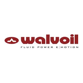 Náhradní díly pro rozvaděče  Walvoil